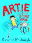 artie-and-the-grime-wave