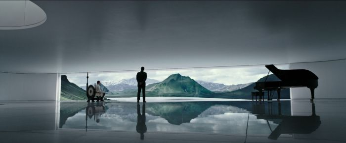 Alien-Covenant-Teaser-Trailer-029
