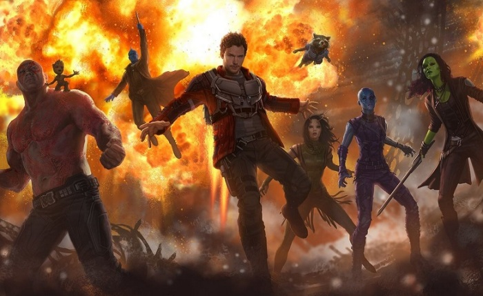Guardians-of-the-Galaxy-Vol.-2-banner