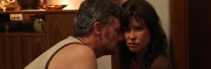 hounds of love review ben young stephen curry