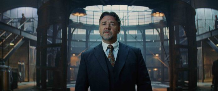 the-mummy-russell-crowe-dr-jekyll web